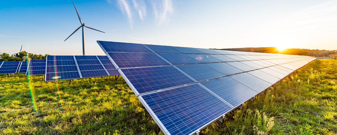 Quels sont les avantages pour une entreprise de passer à l'énergie solaire ?