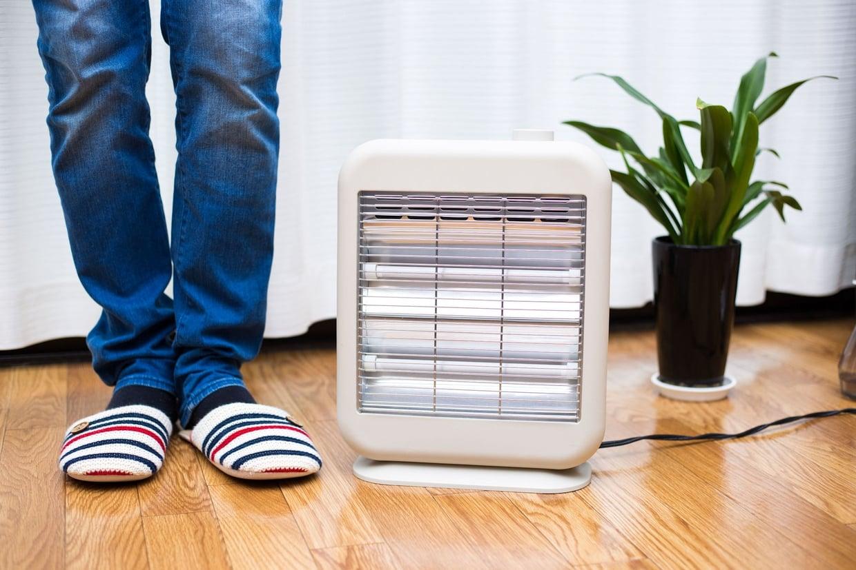 Comment bien choisir son mode de chauffage ?