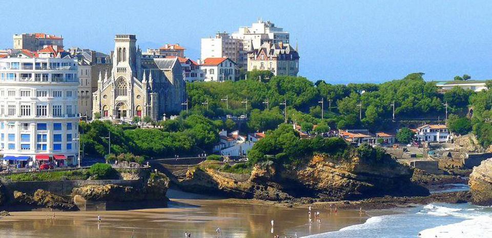 Investissement immobilier: où investir sur la côte basque?