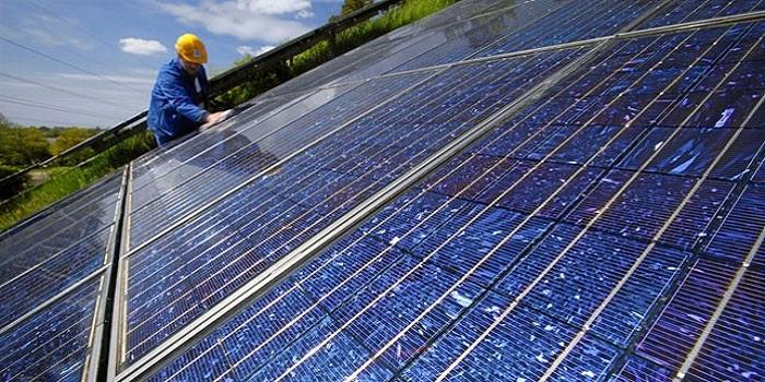 Photovoltaique : Qui choisir pour l'installation ?